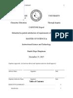 hauptman capstone final report