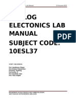 AEC_MANUAL_VIN (1).docx