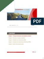Standard Installation for Lamp site_V1.0.pdf