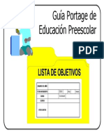 GUIA PORTAGE (1).pdf