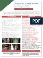 sle RTA.pdf