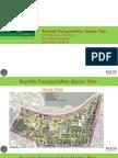 Bayside public meeting 3 Final.pdf