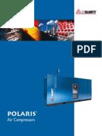 apresentação_polaris.pdf
