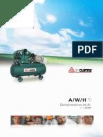 awh_compressores_de_ar_a4.pdf
