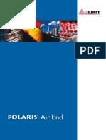 catálogo_airend_polaris.pdf