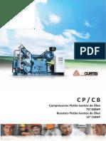 cp_cb_compressores_pistão_a4.pdf