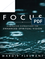 Focus - Free Preview