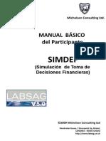 simdef-basico