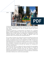 Huaraz.docx