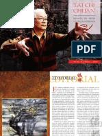 Revista de Taichi TCC020_gratuita