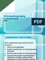 chromatography.ppt