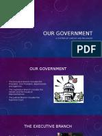 civics powerpoint