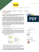 transmisores electronicos.pdf