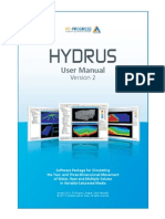 HYDRUS3DUserManual.pdf