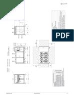 Chiller WSAT-XEM.pdf