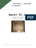 ManualSecc+v1_1.pdf
