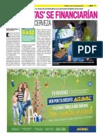 QHUBO MEDELLÍN DICIEMBRE 01 DE 2015 - QHubo Medellín - Así Pasó - pag 7.pdf