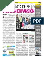 QHUBO MEDELLÍN DICIEMBRE 09 DE 2015 - QHubo Medellín - Así Pasó - pag 6.pdf