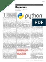 Pulp | Python (Programming Language) | Variable (Computer Science)