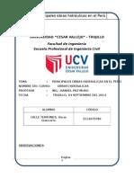 Informe_de_OBRAS_HIDRAULICAS.docx