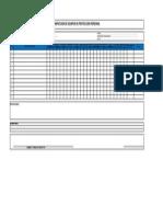 INSPECCION EPP.pdf