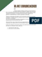 GUIA_16._sistema_de_lubricacion-2[2].doc