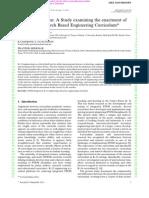 Petrosino et al. (in press)