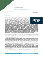 derivatives12-2015
