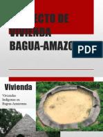 Acondi Bagua Amazonas