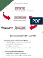 2014_CND_Institut_soudure_Godard.pdf