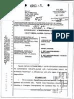 Lloyd's v. Nickelback complaint.pdf