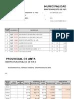MOVIMIENTO DE ALMACEN  TERMINAL 2015.xlsx