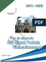 PDM_408
