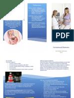 n320 gdm teaching brochure