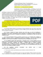 CONCURSO_103_EDITAL64_RETIFICACAO2A_27-11-2015.PDF