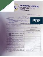 declarație de avere Cernat Serghei PL.pdf