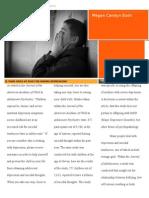 newsletter psy100