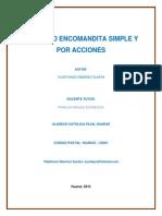 Tarea de I Unidad - Investigacion Formativa.pdf