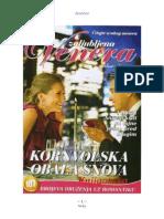 Kornvolska obala snova.pdf