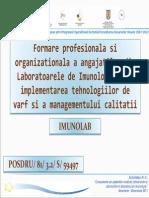 59497 A1_4 Cristea 2.pdf
