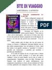 provviste_3_avvento_c.doc