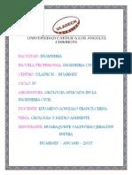 GEOLOGIA .pdf