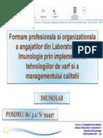 59497 A1_4 Ungureanu 2.pdf