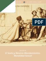 cis128SEXTO Y OCTAVO MANDAMIENTO.pdf