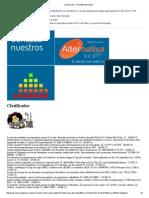 Clasificados _ -FM Alternativa 99