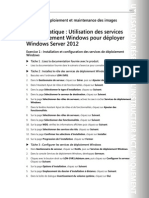 22411B-LAB-AdminW2012.pdf
