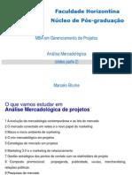 20151016_175655_Análise+Mercadológica_MBA+Ger+Projetos_parte+2