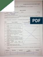 declarație de avere Frunze Ion PPEM.pdf