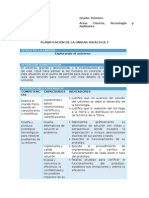 UNIDAD 1-7.doc