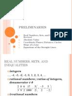 slide 1 real number.pdf